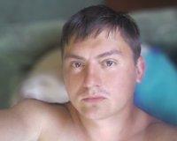 Максим Стогниев, 21 июня 1992, Лисичанск, id61547872