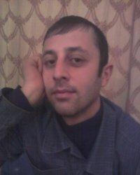 Грачя Кочарян, 28 октября 1980, Симферополь, id69643126