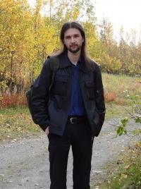 Юрий Петрищев, 12 января 1986, Оленегорск, id7882887
