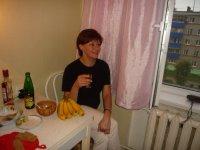 Анжела Смирнова, 24 ноября 1990, Киев, id92580645