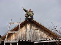 Алесандр Волобоев, 4 июня , Лесосибирск, id96203643