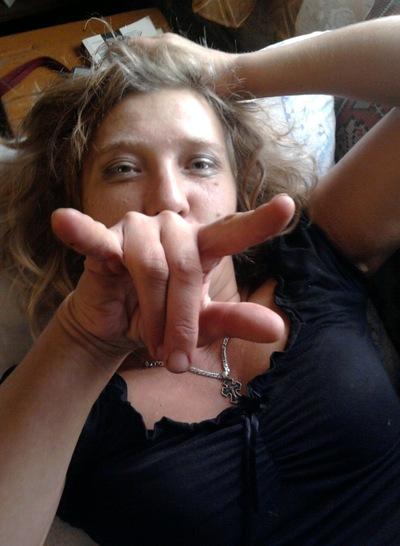 Валентина Андрианова, 2 июля , Витебск, id133570325