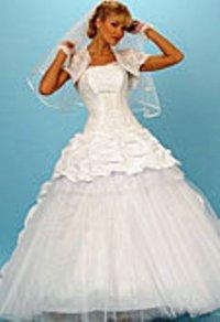 8) Сумочки, подвязки.  7) Свадебные накидки и шубки из искусственного...