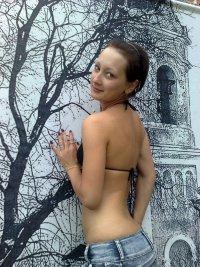Ольга Остапенко