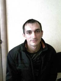 Сергей Леонов, 2 октября , Ростов-на-Дону, id141405336