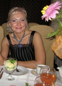 Светлана Логвинова, 26 мая , Сыктывкар, id147301001