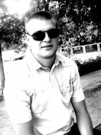 Александр Макаров, 24 апреля , Киев, id18418795