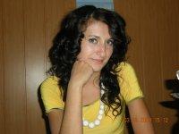 Светлана Гущина, 4 августа 1989, Якутск, id29702878