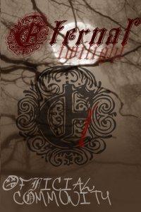 Eternal Twilight, 1 мая , Тюмень, id86296102