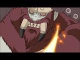 Naruto Shippuuden серия 328 с русской озвучкой / Наруто 2 сезон 328 серия [OVERLORDS] RuTube