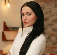 Юлия Максимова, 19 июня , Самара, id93551161