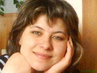 Татьяна Федорец, Мурманск, id96822411