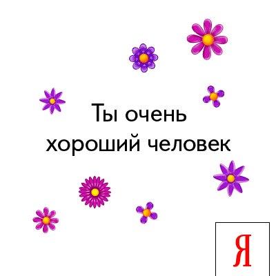Оля Горбач, 29 февраля 1992, Москва, id221791736