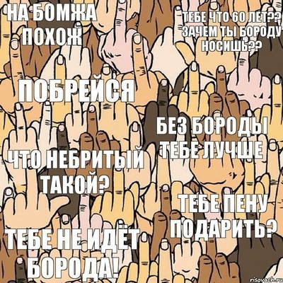 Евгений Ирт, 9 июня , Олекминск, id4788935