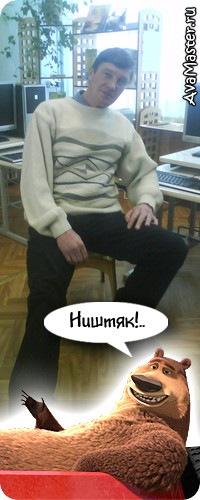 Сергей Мытницкий, 25 января 1988, Унеча, id124636478