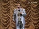 Hojiboy Tojiboev Ohirgi konserti