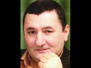 Vardan Urumyan - Taredarc
