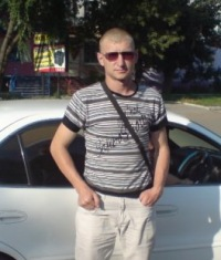 Александр Овчинников, 24 октября 1980, Рубцовск, id19954827