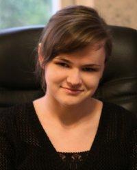 Лена Ржевуская, 26 апреля , Москва, id29214448