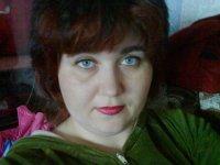 Ирина Митрофановагапоненко, 20 мая 1986, Тверь, id36293883