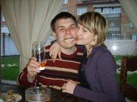Алексей Працюк, Оренбург, id39114332