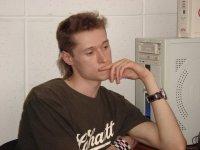 Руслан Павленко, 30 мая 1994, Набережные Челны, id50960760