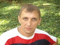 Сергей Соколов, 9 мая , Кемерово, id54550889