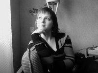 Мария Остапенко, 28 октября 1980, Ставрополь, id69643128