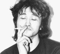 Леонид Дуболомов, 5 мая 1989, Москва, id93850212
