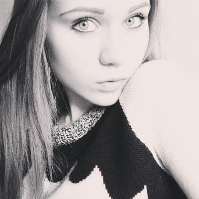 Кира Максимова, 3 апреля , Москва, id153289234