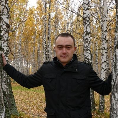 Иван Иванов, 1 июля , Назарово, id46801356