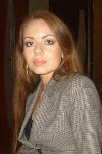 Татьяна Канаева, 31 мая 1983, Тольятти, id223791469