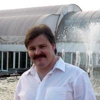 Сергей Мороцкий, 6 февраля 1980, Минск, id38336541