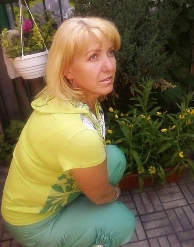 Елена Кисиль, 21 марта , Днепродзержинск, id183539717