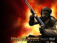 Counter Strike, 22 февраля 1996, Оренбург, id122271295