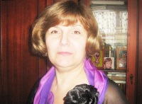 Наталья Петрова, 28 августа , Санкт-Петербург, id146838796