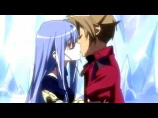 Erementar Gerad 20 vostfr Manga Channel