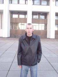 Николай Салякин, 4 октября 1987, Владимир, id22937030