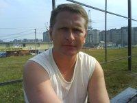 Павел Андреев, 5 февраля , Санкт-Петербург, id64644427