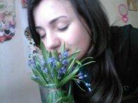 Яна Чабан, 29 мая , Киев, id80931933