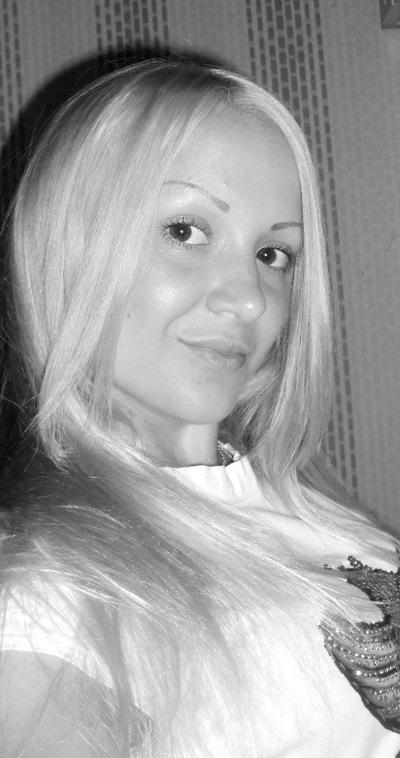 Вероника Мороз, 14 декабря , Минск, id147660020