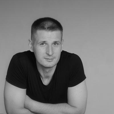 Александр Маленко, 10 августа , Тольятти, id66113990