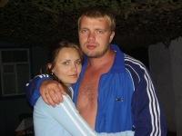 Александр Иванченко, 2 декабря 1993, Мариуполь, id105407868