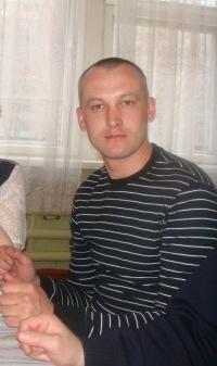 Алексей Зудов, 18 декабря , Курган, id118801848
