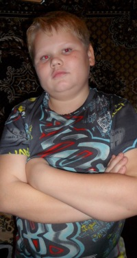 Сашка Курков, id149053091