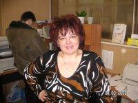 Софья Якупова, 16 августа , Мелеуз, id40511119