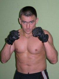 Виталий Владимирович, 21 января , Луганск, id50716549