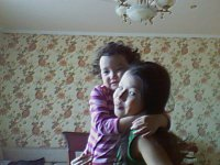 Sulu Saniya, Ростов-на-Дону, id51623803
