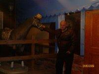 Александр Костин, 1 июля 1993, Узловая, id58037195