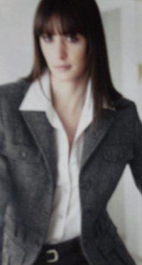 Ольга Соколова, 5 апреля 1987, Москва, id62789666
